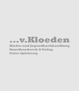 Auf Vivaldis Spuren      ab 3 J.