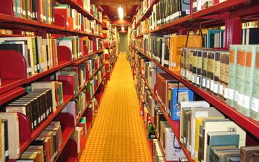 Sachbücher